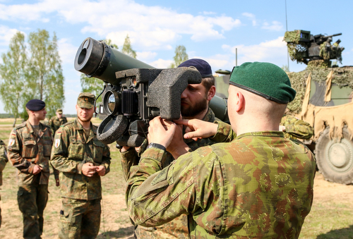 20160509_Lithuania_Allied_HunterA