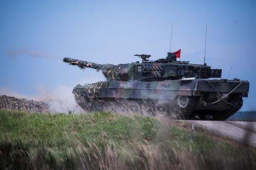 20160511_Leopard_Tank_Challenge_Grafenwoehr