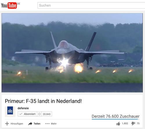 20160523_F35_NL_Landung