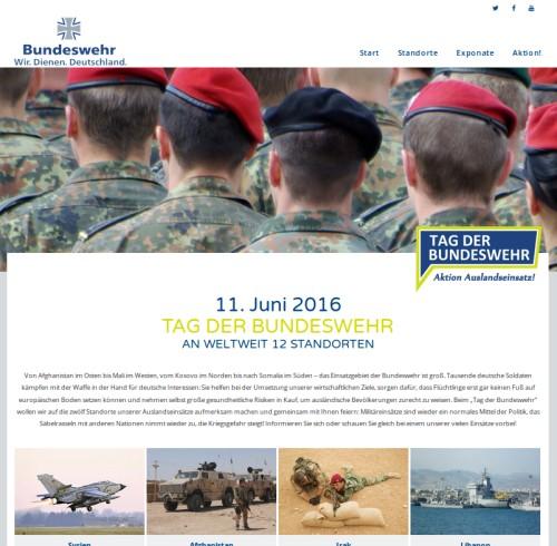 Tag_der_Bundeswehr_Fake