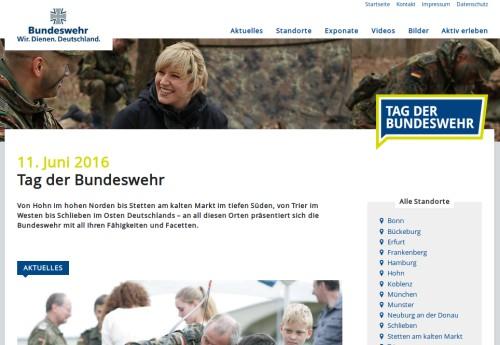 Tag_der_Bundeswehr_Orgn