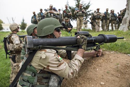 20160315_Kurden_Erbil_Panzerfaust
