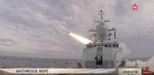 20160609_RUS_Baltic_Missile