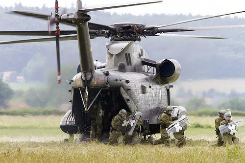 20160611_Tag_der_Bundeswehr_Bueckeburg_CH53