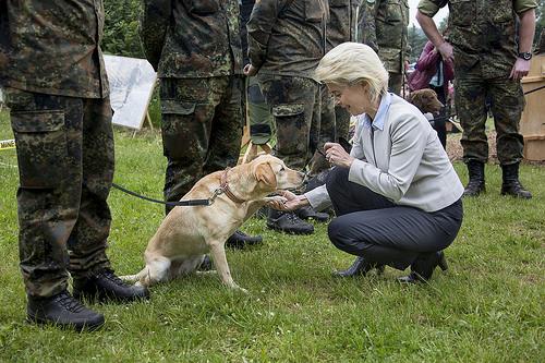 20160611_vdL_Tag_der_Bundeswehr