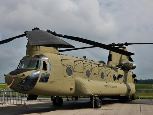 CH47F_US_Army