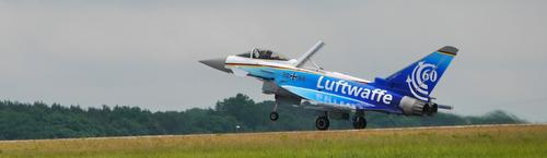 Eurofighter_Sonderlackierung_crop