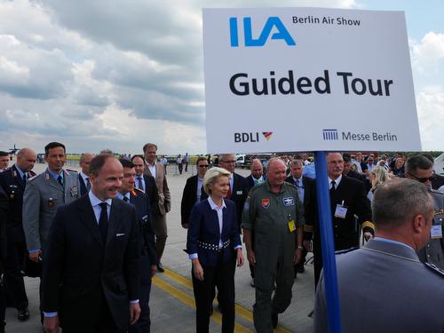 vdL_ILA_guided_tour