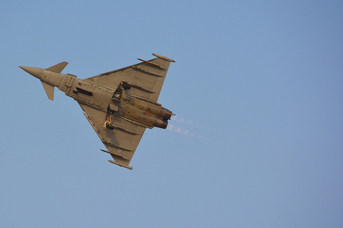 20131119_Eurofighter_Dubai