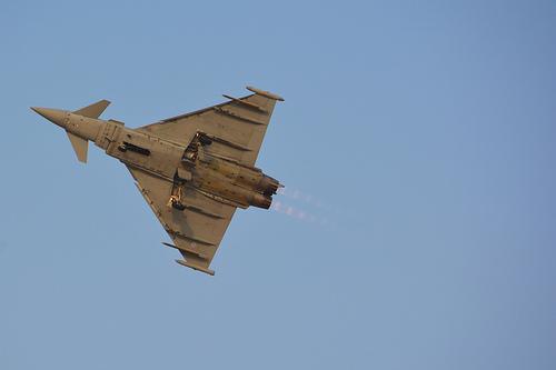 20131119_Eurofighter_Dubai