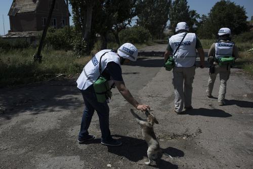 20150704_OSCE_UkraineA