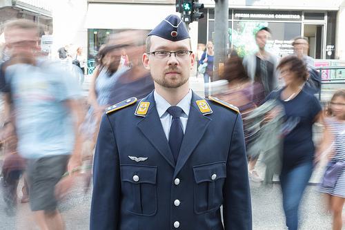 20150824_Lw-Oberleutnant_symbolbild