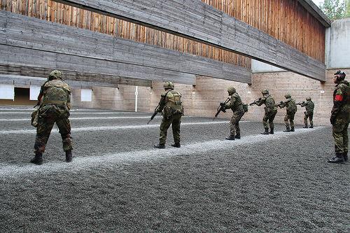20151006_Reservisten_Schießausbildung