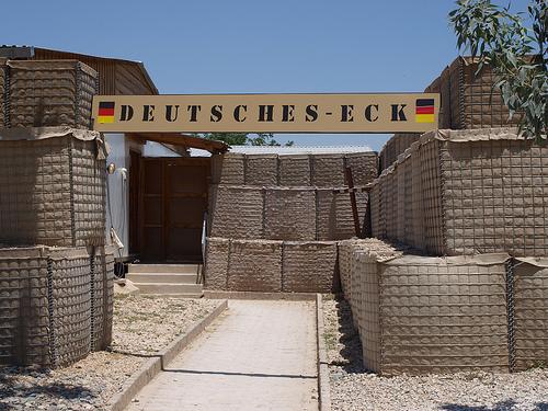 20120703_AFG_Kundus_DeutschesEck