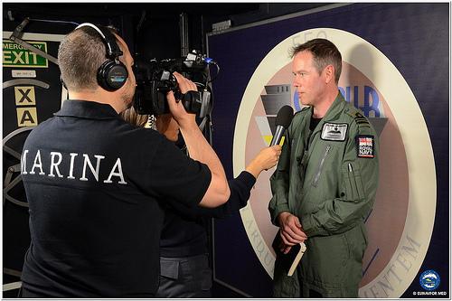 20150714_EINAVFOR_MED_UK-pilot