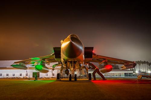 20160224_Incirlik_Tornado_nachtflug