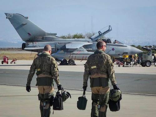 20160626-RAF_Akrotiri_ISIS_A