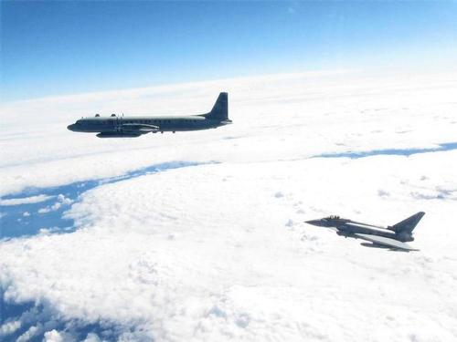 20160830_RAF-BAP_intercept_IL20