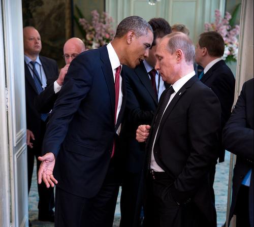 20140606_Obama_Putin