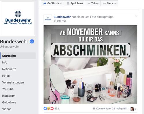 20161018_bw_facebook_abschminken