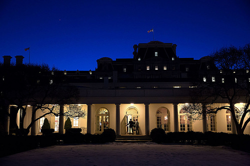 20150227_whitehouse