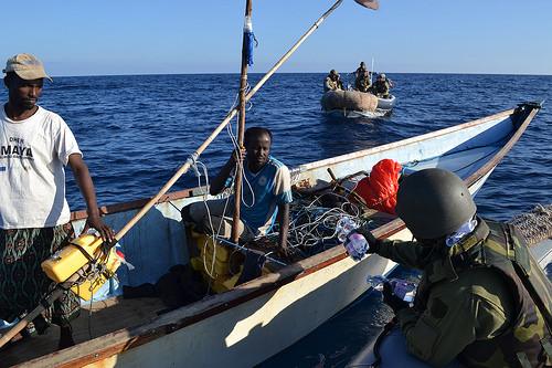 20160301_atalanta_ita_somalia_fischer