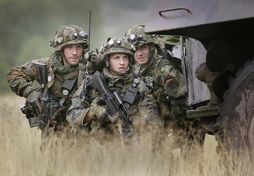 20160826_guez_gefechtsuebungszentrum_soldaten