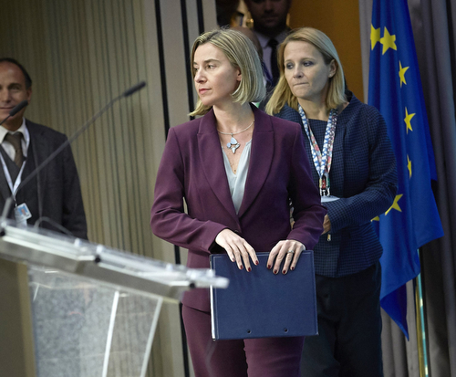 20161114_mogherini_defence_council_a