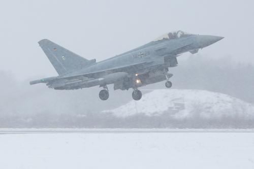 20170105_eurofighter_bap_aemari