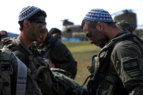 20190407_Allied_Spirit_X_Israeli-1.jpg