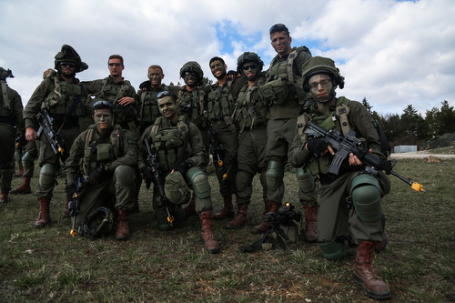 20190407_Allied_Spirit_X_Israeli-6.jpg